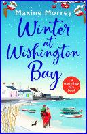 Winter at Wishington Bay