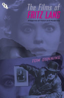 The Films of Fritz Lang