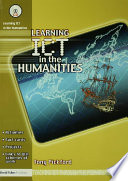 Learning ICT in the Humanities Book PDF