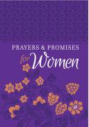 Prayers & Promises for Women Pdf/ePub eBook