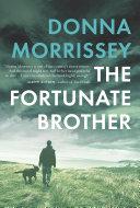 The Fortunate Brother [Pdf/ePub] eBook