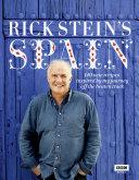 Rick Stein s Spain