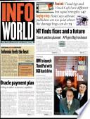 Sep 29, 1997