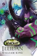 Warcraft  Illidan