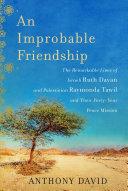 An Improbable Friendship Pdf/ePub eBook