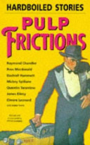Pulp Frictions