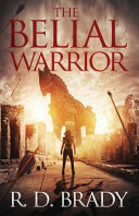 The Belial Warrior Book