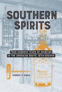 Southern Spirits [Pdf/ePub] eBook