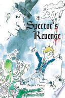 Spector's Revenge