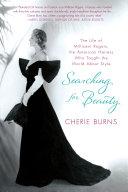 Searching for Beauty [Pdf/ePub] eBook