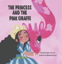 Pdf The Princess and the Pink Giraffe Telecharger