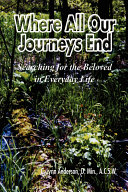 Pdf Where All Our Journeys End