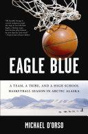 Pdf Eagle Blue