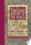 The Timechart History of the World
