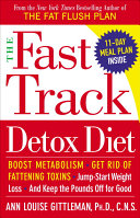 Pdf The Fast Track Detox Diet Telecharger