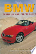 BMW  : Precision and Performance