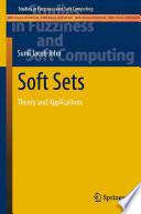 Soft Sets
