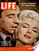 15 avg 1960