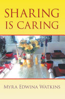 Sharing Is Caring ebook