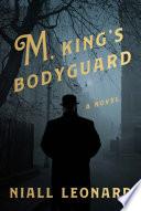 M  King s Bodyguard