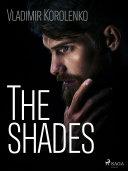 The Shades Pdf/ePub eBook