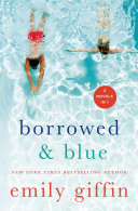 Pdf Borrowed & Blue