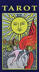 Tarot Book PDF