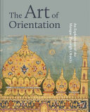 The Art of Orientation