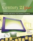 Century 21 Plus