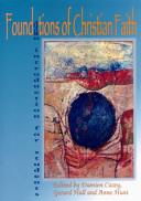 Foundation Of Christian Faith