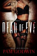 Dead of Eve [Pdf/ePub] eBook