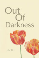 Out of Darkness ebook