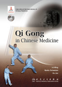 Qi Gong in Chinese Medicine