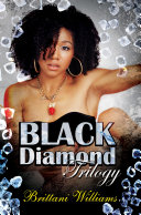 The Black Diamond Trilogy Pdf/ePub eBook