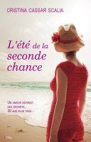 L'été de la seconde chance