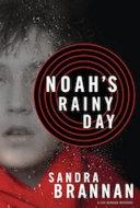 Noah's Rainy Day Pdf/ePub eBook