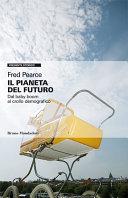 Il Pianeta Del Futuro