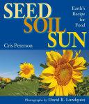 Seed, Soil, Sun [Pdf/ePub] eBook