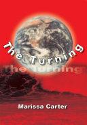 The Turning Pdf/ePub eBook