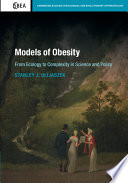 Obesity 101 [Pdf/ePub] eBook
