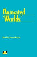 Animated Worlds Pdf/ePub eBook