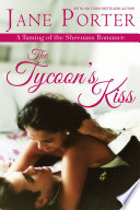 The Tycoon s Kiss