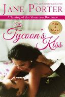 The Tycoon's Kiss Pdf/ePub eBook