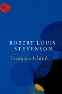 Pdf Treasure Island (Legend Classics)