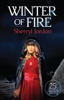 Winter of Fire Book