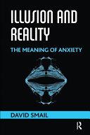 Illusion and Reality [Pdf/ePub] eBook