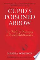 Cupid's Poisoned Arrow