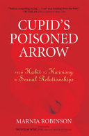 Pdf Cupid's Poisoned Arrow Telecharger