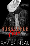 Horseback Hero