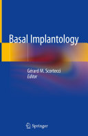 Basal Implantology